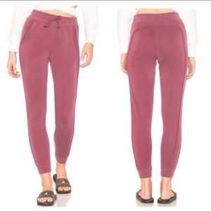 Free People movement back into jogger